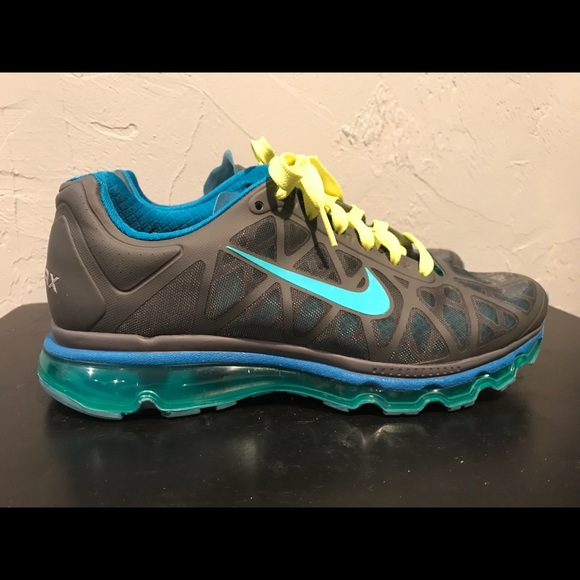 ab987f5537e2a M 5b6117ce34e48a97aa44fd9b. Other Shoes you ...